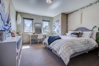 Photo 37: 1615 Altadore Avenue SW in Calgary: Altadore Detached for sale : MLS®# A1099716