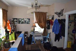 Photo 13: 6 Trider Road in Maccan: 101-Amherst,Brookdale,Warren Residential for sale (Northern Region)  : MLS®# 202007290