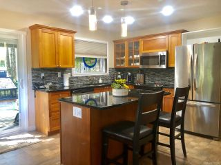 Photo 5: 2377 Robertson Rd in SHAWNIGAN LAKE: ML Shawnigan House for sale (Malahat & Area)  : MLS®# 818065