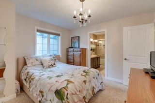 Photo 19: 2 309 15 Avenue NE in Calgary: Crescent Heights Row/Townhouse for sale : MLS®# A1149196