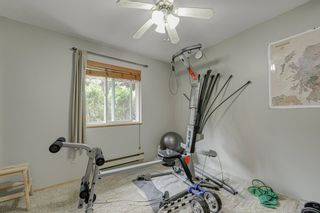 Photo 15: 937 LYNWOOD AVENUE in Port Coquitlam: Oxford Heights House for sale : MLS®# R2398758