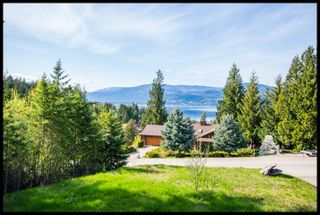 Photo 26: 2348 Mount Tuam Crescent in Blind Bay: Cedar Heights House for sale : MLS®# 10098391