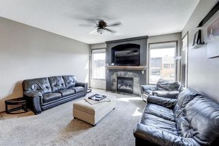 Photo 14: 539 Auburn Bay Heights SE in Calgary: Auburn Bay Detached for sale : MLS®# A1101404