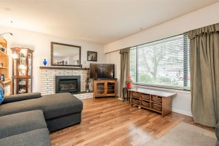 Photo 9: 20772 52 Avenue in Langley: Langley City House for sale : MLS®# R2556021