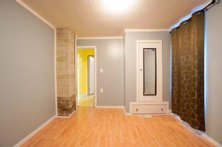 Photo 21: 202 6th Ave NE in Portage la Prairie: House for sale : MLS®# 202119392