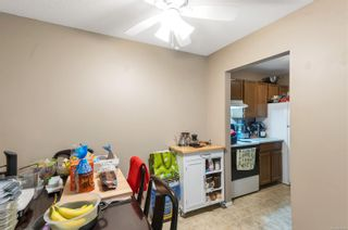 Photo 17: 210 377 Dogwood St in : CR Campbell River Central Condo for sale (Campbell River)  : MLS®# 886108