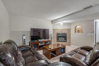 Photo 28: 32 ROCKYWOOD Park NW in Calgary: Rocky Ridge Detached for sale : MLS®# A1091115