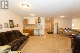 Photo 30: 332 15 Street N in Lethbridge: House for sale : MLS®# A1114555