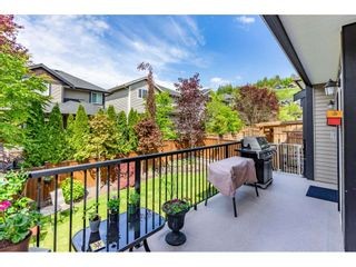 Photo 28: 24661 103RD Avenue in Maple Ridge: Albion House for sale : MLS®# R2453821