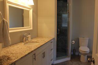 Photo 14: 1272 Alder Road in Cobourg: House for sale : MLS®# 512440564