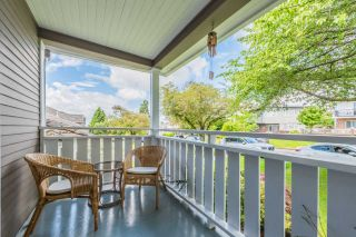Photo 25: 3880 GEORGIA Street in Burnaby: Willingdon Heights House for sale (Burnaby North)  : MLS®# R2462777