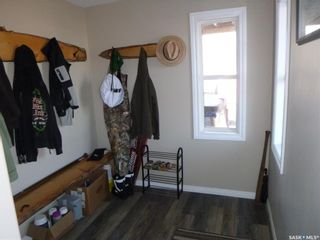 Photo 15: 1 Rural Address in Bjorkdale: Commercial for sale (Bjorkdale Rm No. 426)  : MLS®# SK849476