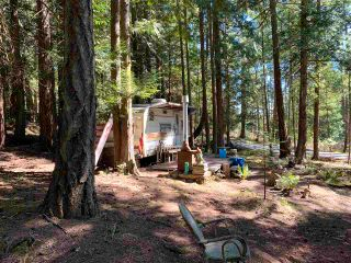 Photo 12: 413 CAMPBELL BAY Road: Mayne Island Land for sale (Islands-Van. & Gulf)  : MLS®# R2564883