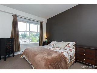 Photo 12: 403 662 Goldstream Ave in VICTORIA: La Fairway Condo for sale (Langford)  : MLS®# 732903