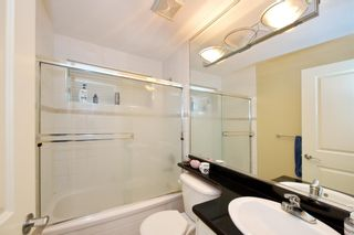 Photo 32: 2959 W 34TH Avenue in Vancouver: MacKenzie Heights House for sale (Vancouver West)  : MLS®# R2599500