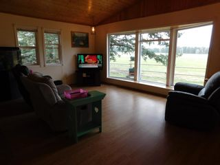 Photo 9: 84078 Highway 591: Rural Clearwater County Detached for sale : MLS®# A1111743