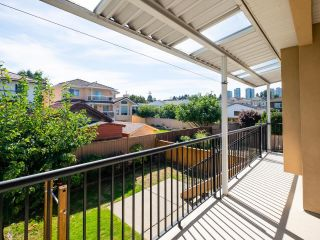 Photo 11: 5758 BURNS Place in Burnaby: Upper Deer Lake House for sale (Burnaby South)  : MLS®# R2618055