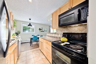 Photo 11: 102 1719 11 Avenue SW in Calgary: Sunalta Apartment for sale : MLS®# A1067889