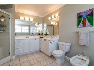 """Photo 13: 5083 224 Street in Langley: Murrayville House for sale in """"Murrayville"""" : MLS®# R2186370"""