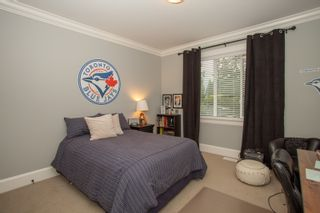 """Photo 81: 20419 93A Avenue in Langley: Walnut Grove House for sale in """"Walnut Grove"""" : MLS®# F1415411"""