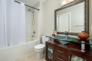 """Photo 14: 303 2488 WELCHER Avenue in Port Coquitlam: Central Pt Coquitlam Condo for sale in """"Riverside Gate"""" : MLS®# R2625439"""