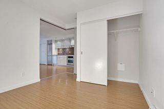 Photo 20: 505 168 POWELL Street in Vancouver: Downtown VE Condo for sale (Vancouver East)  : MLS®# R2591165