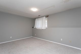 Photo 17: 241 56 Holmes Street: Red Deer Row/Townhouse for sale : MLS®# A1139147