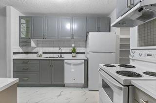 Photo 12: 9235 172 Street in Edmonton: Zone 20 Carriage for sale : MLS®# E4251853