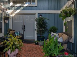 Photo 8: MIRA MESA House for sale : 3 bedrooms : 7835 Gaston Dr in San Diego