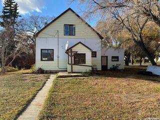 Photo 15: 506 3rd Street West in Wilkie: Residential for sale : MLS®# SK830660