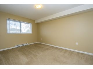 """Photo 11: 310 5465 203 Street in Langley: Langley City Condo for sale in """"Station 54"""" : MLS®# R2039020"""