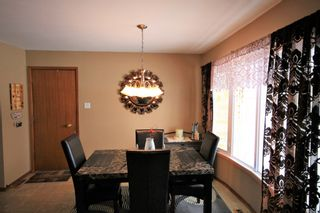 Photo 5: 18 Melrose Place in Springfield Rm: RM of Springfield Residential for sale (R04)  : MLS®# 202002045