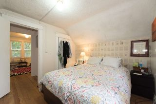 Photo 15: 632 E 20TH Avenue in Vancouver: Fraser VE House for sale (Vancouver East)  : MLS®# R2082283