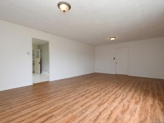 Photo 5: 1972 Murray Rd in Sooke: Sk Sooke Vill Core House for sale : MLS®# 844031