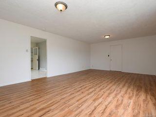 Photo 5: 1972 Murray Rd in Sooke: Sk Sooke Vill Core House for sale : MLS®# 844031