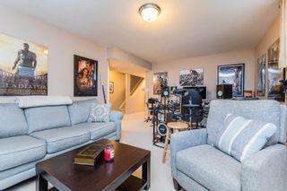 Photo 20: 8834 94 Street in Edmonton: Zone 18 House Half Duplex for sale : MLS®# E4264201