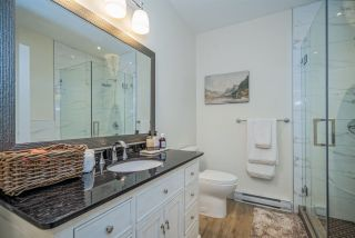 Photo 19: 7 1620 BALSAM STREET in Vancouver: Kitsilano Condo for sale (Vancouver West)  : MLS®# R2565258