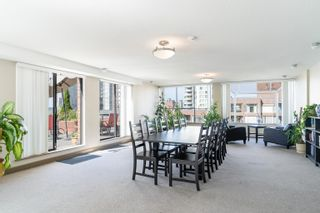 """Photo 23: 620 1333 HORNBY Street in Vancouver: Downtown VW Condo for sale in """"Anchor Point III"""" (Vancouver West)  : MLS®# R2620469"""