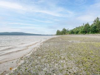 Photo 68: 530 Noowick Rd in : ML Mill Bay House for sale (Malahat & Area)  : MLS®# 877190