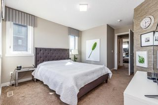 Photo 14: 1001 218 Sherwood Square NW in Calgary: Sherwood Row/Townhouse for sale : MLS®# A1147454