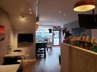 Photo 9: 4385 MAIN Street in Vancouver: Main Business for sale (Vancouver East)  : MLS®# C8040143
