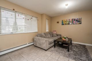 Photo 31: 13328 84 Avenue in Surrey: Queen Mary Park Surrey House for sale : MLS®# R2625531