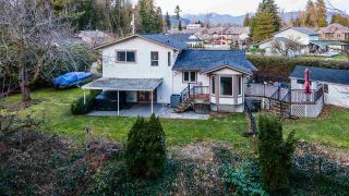 Photo 6: 32358 MCBRIDE Avenue in Mission: Mission BC House for sale : MLS®# R2545302
