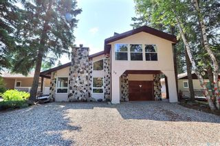 Photo 28: 30 Lakeshore Drive in Candle Lake: Residential for sale : MLS®# SK862494