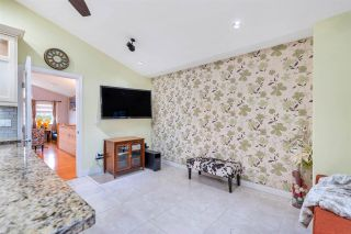 Photo 13: 168 SPAGNOL Street in New Westminster: Queensborough House for sale : MLS®# R2542151