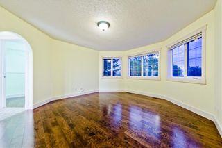 Photo 32: HIDDEN CREEK DR NW in Calgary: Hidden Valley House for sale