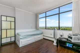 "Photo 8: 1608 6631 MINORU Boulevard in Richmond: Brighouse Condo for sale in ""Regency Park Towers"" : MLS®# R2481493"