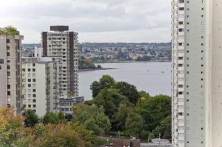 Photo 21: Vancouver condominium