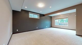 Photo 34: 138 Pantego Way NW in Calgary: Panorama Hills Detached for sale : MLS®# A1120050