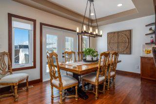 Photo 16: 12812 200 Street in Edmonton: Zone 59 House for sale : MLS®# E4228544